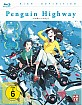Penguin-Highway-Limited-Edition-DE_klein.jpg
