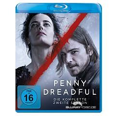 Penny-Dreadful-Die-komplette-zweite-Staffel-DE.jpg