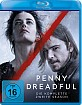 Penny Dreadful: Die komplette zweite Staffel Blu-ray