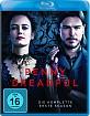 Penny Dreadful: Die komplette erste Staffel Blu-ray