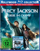 Percy Jackson: Diebe im Olymp (Single Edition)