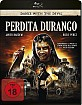 Perdita Durango - Dance with the Devil Blu-ray