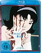 Perfect-Blue-1997-DE_klein.jpg