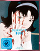 Perfect Blue (1997) (Special Edition) Blu-ray