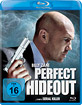 Perfect Hideout Blu-ray