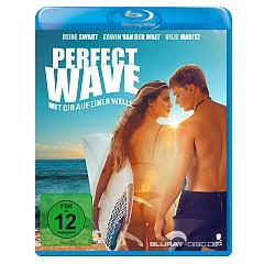 Perfect-Wave-Mit-dir-auf-einer-Welle-DE.jpg