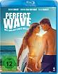 Perfect-Wave-Mit-dir-auf-einer-Welle-DE_klein.jpg