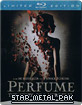 Perfume - Story of a Murderer (Star Metal Pak) (NL Import ohne dt. Ton)