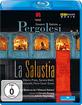 Pergolesi-La-Salustia_klein.jpg