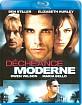 Déchéance Moderne (FR Import ohne dt. Ton) Blu-ray