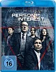 Person of Interest: Die komplette fünfte Staffel (Blu-ray + UV Copy) Blu-ray