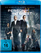 Person of Interest: Die komplette vierte Staffel (Blu-ray + UV Copy) Blu-ray
