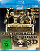 Pete Smalls is Dead 3D (Blu-Ray 3D +2D) (OVP)