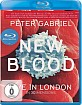 /image/movie/Peter-Gabriel-New-Blood-3D_-Live-in-London-Blu-ray-3D-und-Blu-ray-und-DVD-DE_klein.jpg
