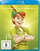 Peter Pan (1953) (Disney Classics Collection #13) Blu-ray