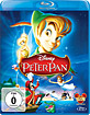 Peter Pan (1953) Blu-ray