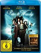 Peter & Wendy (Limited Edition) (Blu-ray + CD) Blu-ray