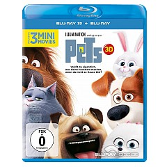 Pets-2016-3D-Blu-ray-3D-und-Blu-ray-DE.jpg