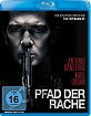 Pfad der Rache (Blu-ray + UV Copy) Blu-ray