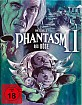 Phantasm II - Das Böse II (Limited Mediabook Edition) (Cover A) Blu-ray
