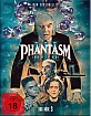 Phantasm III - Das Böse 3 (Limited Mediabook Edition) (Cover A) Blu-ray