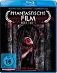 Phantastische Film Box - Teil 1 Blu-ray