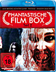 Phantastische Film Box - Teil 2 Blu-ray