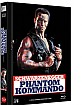 Phantom-Kommando-Commando-Directors-Cut-Limited-Mediabook-Edition-Cover-A-DE_klein.jpg