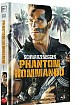 Phantom-Kommando-Commando-Directors-Cut-Limited-Mediabook-Edition-Cover-C-DE_klein.jpg