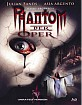 Phantom-der-Oper-1998-Limited-Hartbox-Edition-DE_klein.jpg
