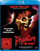 Phantom of the Opera (1989) Blu-ray