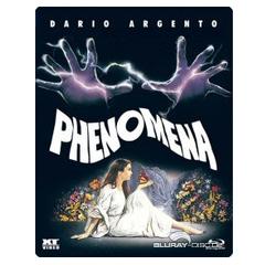 Phenomena-Star-Metal-Pak-AT.jpg