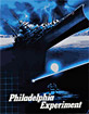 Das Philadelphia Experiment (1984) - Limited Mediabook Edition (AT Import) Blu-ray