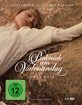 Picknick am Valentinstag - Limited Collector's Edition Blu-ray