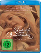 Picknick am Valentinstag Blu-ray
