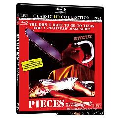 Pieces-1982-Classic-HD-Collection-DE.jpg