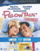 Pillow Talk - 100th Anniversary Collector's Edition (NL Import) Blu-ray