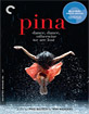 Pina-Criterion-Collection-US_klein.jpg