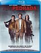 Alta Pedrada (PT Import) Blu-ray