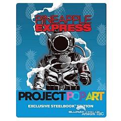 Pineapple-Express-Zavvi-Exclusiv-PopArt-Edition-UK-Import.jpg