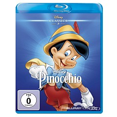 Pinocchio-1940-Disney-Classics-Collection-DE.jpg