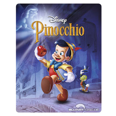 Pinocchio-1940-Zavvi-Steelbook-UK.jpg