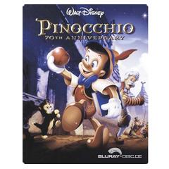 Pinocchio-Steelbook-Region-A-US-ODT.jpg