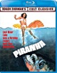 Piranha (1978) (Region A - US Import ohne dt. Ton) Blu-ray