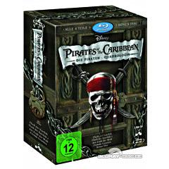 Pirates-of-the-Caribbean-1-4-4-BD-1-Bonus-im-Slipcase.jpg