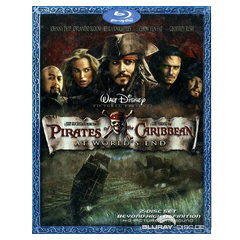 Pirates-of-the-Caribbean-At-Worlds-End-Region-A-US-ODT.jpg
