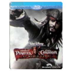 Pirates-of-the-Caribbean-At-Worlds-End-Steelbook-Region-A-CA-ODT.jpg