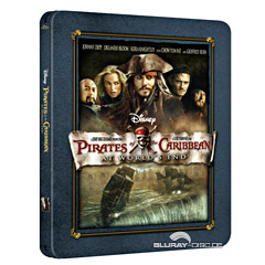 Pirates-of-the-Caribbean-At-Worlds-End-Steelbook-UK.jpg