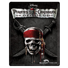 Pirates-of-the-Caribbean-On-Stranger-Tides-3D-Metal-Box-US.jpg