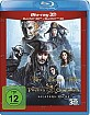 Pirates-of-the-Caribbean-Salazars-Rache-3D-Blu-ray-3D-und-Blu-ray-rev-DE_klein.jpg